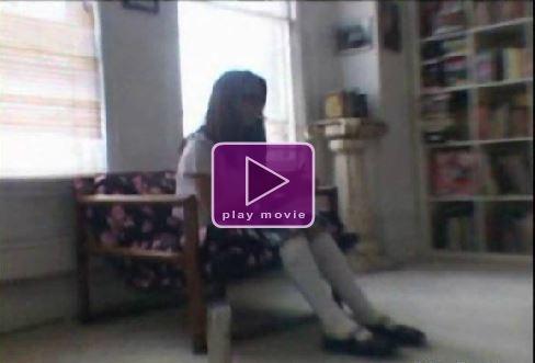 junge-asia-teen-schlampe-wird-im-pornovideo-gefickt